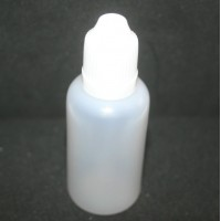Chubby Gorilla 60ML Bottle