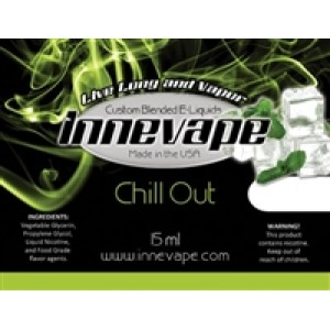 Chill Out-75ML