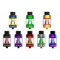 SmokTech TFV8 Big Baby Light Edition