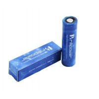 Brillipower IMR 18650 3100mah 50A