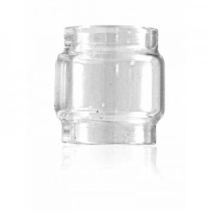 Uwell Valyrian Tank Replacement Bubble Glass 8mL