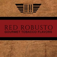 Red Robusto