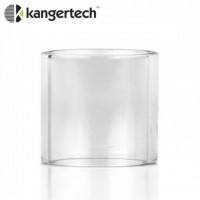 Kanger Toptank Glass