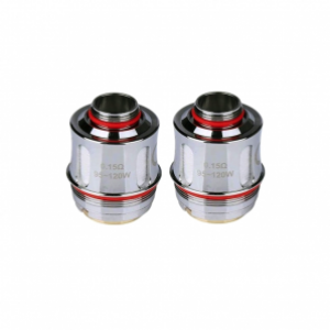 Replacement Coils Uwell Valyrian